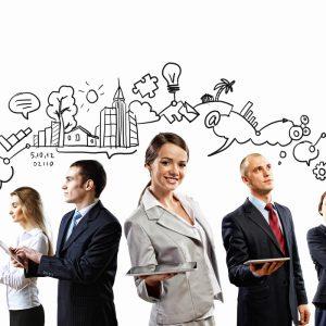 NNTT aplicadas a la gestión de recursos humanos