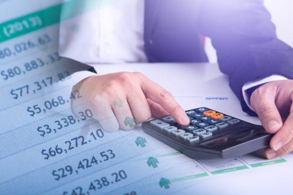 Análisis económico financiero de la empresa
