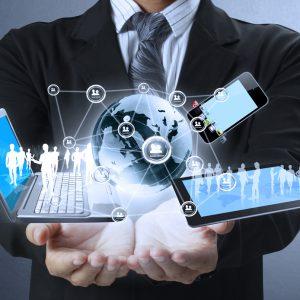 Formación en nuevas tecnologías para directivos de PYME